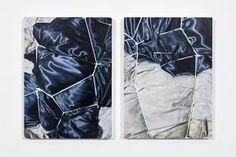 Kristin Austreid — Statens Kunstutstilling, Høstutstillingen