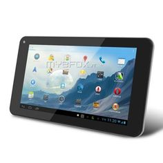 OEM Q88 via8880 Tablet PC Display 7 pollici Android 4.2 WS8880 Dual core 1.5GHz HDMI OTG RAM 512 MB http://www.myefox.it/oem-q88-via8880-tablet-pc-display-7-pollici-android-4-2-ws8880-dual-core-1-5ghz-hdmi-otg-ram-512-mb-p-149131