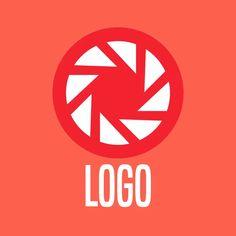 Free Animated Logo Maker: Create Animated Logos with PixTeller Logo Maker, Handyman Logo, Education Logo Design, Examples Of Logos, Name Card Design, Make Your Own Logo, How To Make Animations, Free Logo, Quote Aesthetic