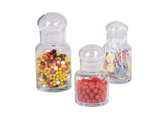 Buy Ethan Allen's bulb jar with an apothecary vibe in a fun, modern design and a whole lot of room inside for tickets, trinkets, coins, and keepsakes. Ethan Allen Disney, Apothecary Jars, Modern Design, Bubbles, Bulb, Glass, Drinkware, Contemporary Design, Onions