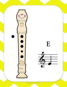 What cute fingering charts! #elmusiced #musedchat #kodaly #orff #elmused #musiceducation #musedchat