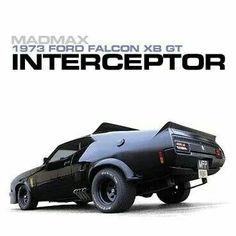 Best movie series ever