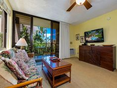 vacation rentals to book online direct from owner in . Vacation rentals available for short and long term stay on Vrbo. Lanai, Vacation Rental Sites, This Is Us, Windows, Wifi, Easy, Kitchen, Products, Cooking