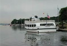 Island Beach Ferry Greenwich CT - Bing Images