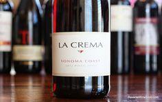 The Reverse Wine Snob: La Crema Sonoma Coast Pinot Noir 2012 - Cherry, Cola and Coffee. Crazy good wine at a crazy good price thanks to special deal for Reverse Wine Snob readers at Marketview Liquor. http://www.reversewinesnob.com/2014/04/la-crema-sonoma-coast-pinot-noir.html #wine #winelover