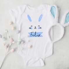 Produkte Archiv - Herzpost Baby Party, Personalized Baby, Baby Bodysuit, Little Ones, Bunny, Memories, Pure Products, Celebrities, How To Make