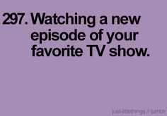 One Tree Hill. Switched at Birth. Pretty Little Liars. The Lying Game. The Bachelor. So Little Time, Little Things, Girly Things, Make Me Happy, Make Me Smile, Are You Happy, Lying Game, One Tree Hill, Reasons To Smile