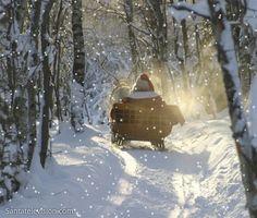 neige blog (5)