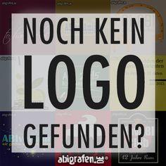 SO FINDET IHR MIT SICHERHEIT DAS PASSENDE LOGO, EHRENWORT! https://www.abigrafen.de/blog/noch-kein-logo-fuers-abi-gefunden/