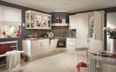 Kuchnie Nobilia w salonie Meble VOX, marzy się wam? #kuchnia #inspiracja #kitchen
