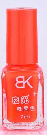 Miss Rose New Light At Night Nail Polish UV Nail Gel Polish Nailpolish Makeup Cosmetic