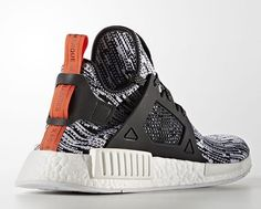adidas NMD Gets New Digital Camouflage Designs 7c309d321