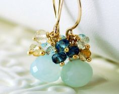 Browse unique items from livbridal on Etsy, a global marketplace of handmade, vintage and creative goods.