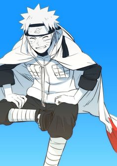 Find images and videos about anime, manga and naruto on We Heart It - the app to get lost in what you love. Gaara, Naruto Uzumaki Shippuden, Narusasu, Sasunaru, Naruhina, Naruto Cute, Naruto And Sasuke, Otaku, Noragami