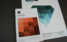 Editorial Design Inspiration #68 | Creatives Magnet