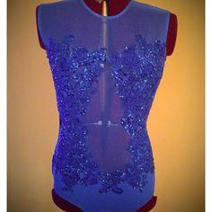 Photo from lyndsayleila_dancewear