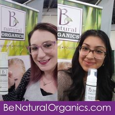 Last week's VegFest was everything. Loved meeting long-time fans and new fans alike. Thank you, Organically yours#BeNaturalOrganics #Organic #Skincare #OrganicSkincare #VegFest #vegfest2017 #VegMichigan