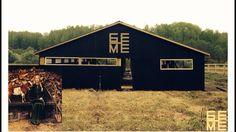 Любимая ферма БеМе