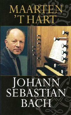 Verschillende opstellen over deeldomeinen van de Bachstudie. Waarschijnlijk alleen interessant voor de doorgewinterde Bach-fan. Het boekje had eventueel als naslagwerk kunnen dienen, als men een index had toegevoegd.