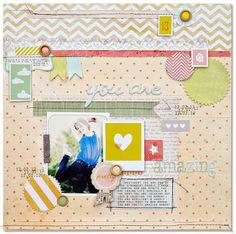 My open gallery - Kim Watson - Picasa-Webalben