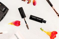 Beauty: 'My Make Up Look for Holidays' | Mood For Style - Fashion, Food, Beauty & Lifestyleblog