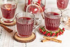 Cocktails, Drinks, Sangria, Mugs, Street, Tableware, Kitchen, Christmas, Advent