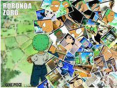 one piece | One Piece Zoro