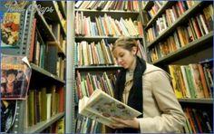 nice Boston Brattle Book Shop US Map & Phone & Address