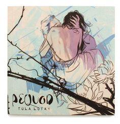Pequod, Tula Lotay