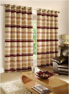 Quality Readymade Curtains At Purse-Friendly Prices