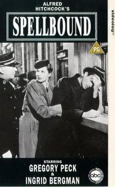 Quando fala o coração - 1945
