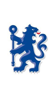 Edu 💙 Chelsea fc Chelsea Tattoo, Chelsea Logo, Club Chelsea, Chelsea Wallpapers, Chelsea Fc Wallpaper, Hot Football Fans, Chelsea Football, College Football, Fifa