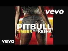 """Pitbull - Timber ft. Ke$ha. #Audio, #KeHa, #Music, #NewSong, #Pitbull, #RCA, #Records, #Sony, #Timber #GlobalWarmingVideo From the album """"Global Warming Meltdown"""". Download now on iTunes: Check out Pitbull's Official Store for exclusive """"Timber"""" gear!    Pitbull featuring Ke$ha performing Timber (Audio). (C) 2013 RCA Records, a division of Sony Music Ent...   Read the rest of this entry » http://whatcausesglobalwarming.net/global-warming-video/pitbull-t"""