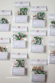 Kits anti resaca para bodas Nice Party (3)