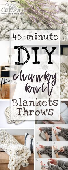 1433 Best Free Knitting Patterns Images On Pinterest In 2018
