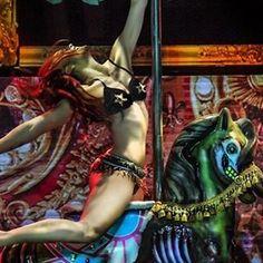 Over 20 #Vegas Shows for under $40 bucks. http://www.destinationcoupons.com/nevada/las_vegas/las-vegas-shows.asp #LasVegas #VegasBound #VegasBaby