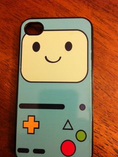 Beemo! I want this one!!