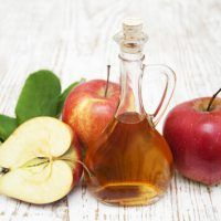 13 Foods That Fight Acid Reflux