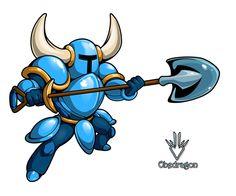 30 Best Shovel Knight Images Shovel Knight Knight Art