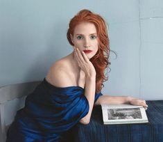 Jessica redhead myspace nudie 1