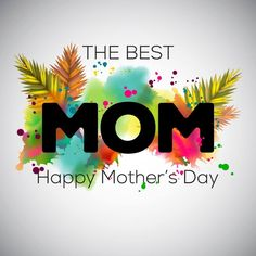 Tips For Taking Digital Photography Mothers Day Dp, Happy Mothers Day Pictures, Happy Mother Day Quotes, Happy Woman Day, Happy Children's Day, Photos For Facebook, Happy Mother's Day Greetings, Happy Birthday Messages, Dear Mom