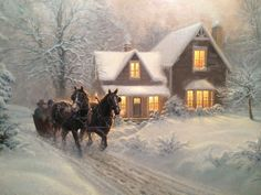 I'll Be Home by Mark Keathley