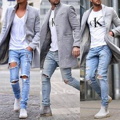 "6,926 mentions J'aime, 36 commentaires - StreetStyle Gents™ (@streetstylegents) sur Instagram : ""Style by: @thatkris Whatcha say or ? Leave a comment DM for Shoutouts ➖➖➖➖➖➖➖➖➖➖➖➖➖➖➖➖"""