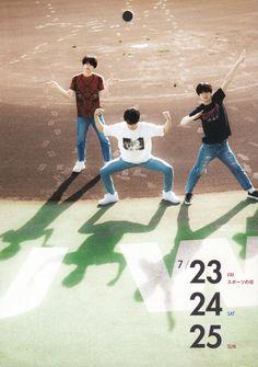 Calendar, Movies, Movie Posters, Stones, Twitter, People, Rocks, Films, Film Poster
