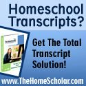 #homeschooling Those doing group homeschooling, reach out by calling (225) 395-1792