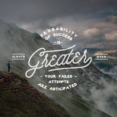 Greater  – typography quote print by Jeremy Vessey #design #inspiration