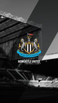 """Search Results for """"newcastle united football club bedroom wallpaper"""" – Adorable Wallpapers Team Wallpaper, Football Wallpaper, Bedroom Wallpaper, Newcastle United Wallpaper, Newcastle United Football, Newcastle England, Salah Liverpool, Soccer Logo, St James' Park"""