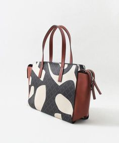 BY MALENE BIRGER BAG - URBAN RESEARCH ONLINE STORE