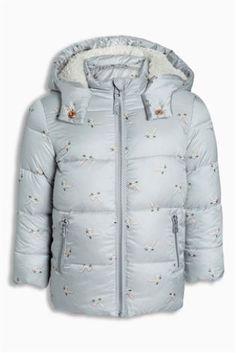 91d1b7c08ba5 20 Best Girls Outerwear   Coats images