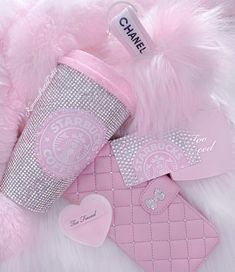 Pink Tumblr Aesthetic, Baby Pink Aesthetic, Princess Aesthetic, Pink Love, Cute Pink, Pretty In Pink, Pink Wallpaper Girly, Pink Wallpaper Iphone, Pastel Pink